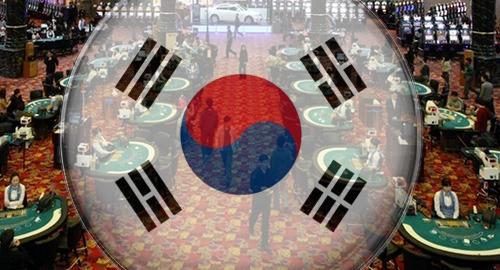 south-korea-casinos-pandemic-problems