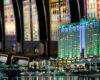 south-korea-kangwon-land-casino-gambling-procurement