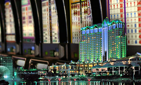 south-korea-kangwon-land-casino-gambling-procurement