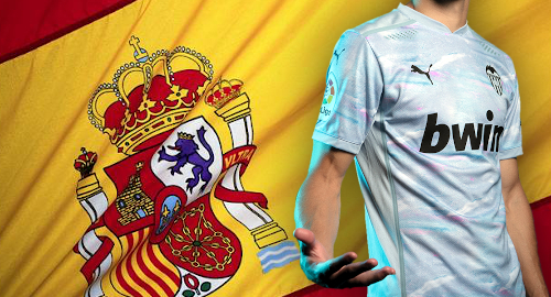 spain-football-gambling-sponsorship-deadline