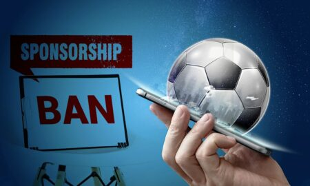 spains-gambling-boss-sees-no-reason-to-delay-sports-sponsorship-ban