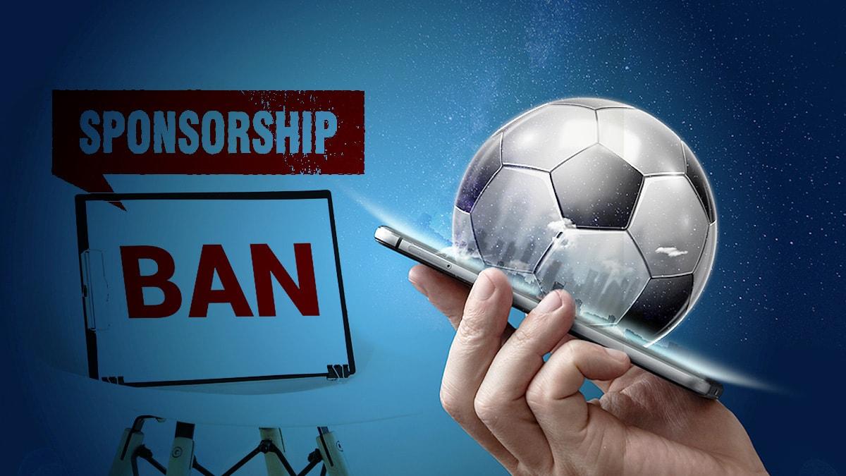 spains-gambling-boss-sees-no-reason-to-delay-sports-sponsorship-ban