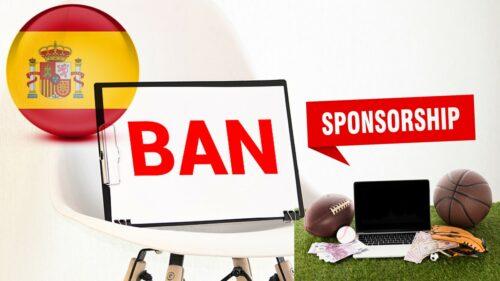 spains-judi-bos-melihat-tidak-ada-alasan-untuk-menunda-olahraga-sponsorship-ban