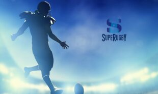 super-rugby-unlocked-round-4-betting-preview-tips