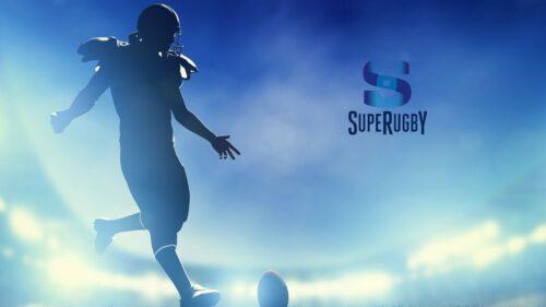 kiat-pratinjau-putaran-4-taruhan-rugby-tidak terkunci
