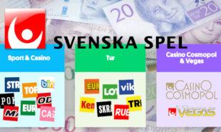 svenska-spel-sweden-online-gambling-casino-revenue