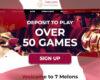 switzerland-online-casino-7melons-gambling-blacklist