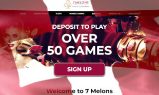 switzerland-online-casino-7melons-gambling-blacklist