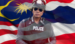 thailand-malaysia-anti-online-gambling-campaigns