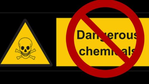 the-eu-considers-a-ban-on-unproven-potentially-hazardous-chemicals-