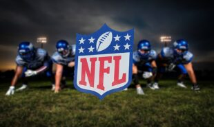 the-nfl-sunday-that-almost-wasnt