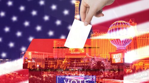 three-us-election-scenarios-and-their-effects-on-las-vegas