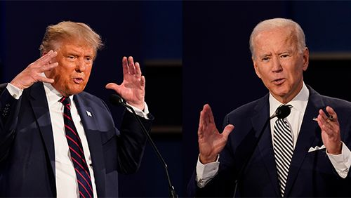 trump-and-biden