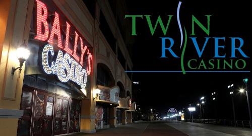 twin-river-bally's-casino-brand-sports-betting-caesars