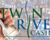twin-river-casino-debt-rehire-staff