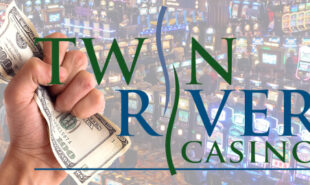 twin-river-casino-debt-rehire-staff