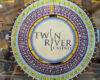 twin-river-casino-revenue-pure-gamer-strategy