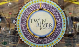 twin-river-casino-revenue-pure-gamer-strategy