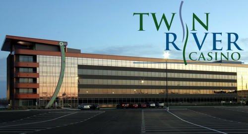 twin-river-illinois-casino-jumers-sports-betting