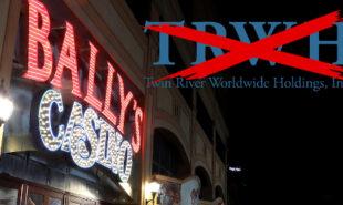 twin-river-rebranding-ballys-corp-fanduel-sportsbook-atlantic-city-casino