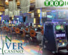twin-river-tropicana-evansville-indiana-casino-sale