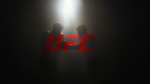 ufc-fight-night-ortega-vs-korean-zombie-odds
