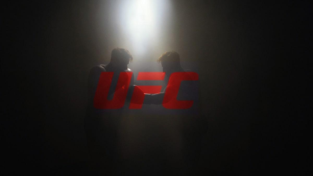 ufc-fight-night-ortega-vs-korean-zombie-odds