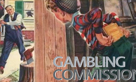 uk-gambing-commission-bgo-gan-netbet-compliance-failings