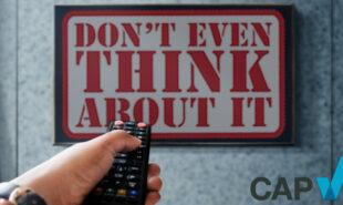 uk-gambling-advertising-restrictions-consultation