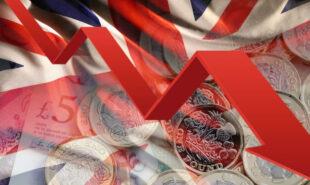 uk-online-gambling-activity-august-pandemic-lockdown