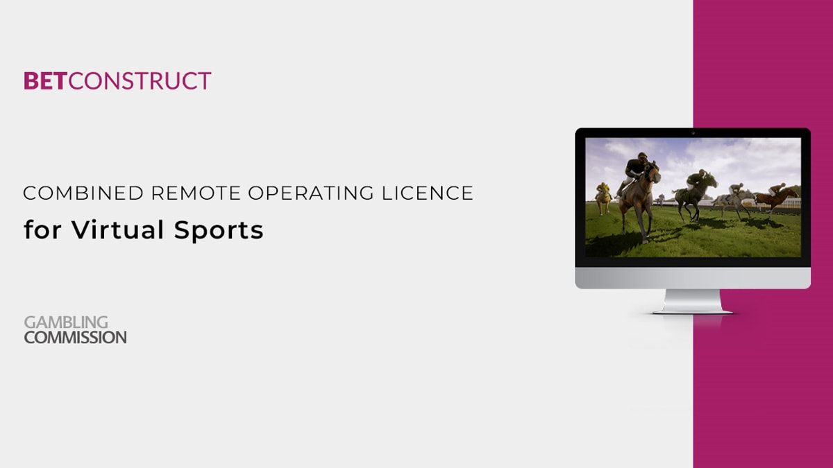 ukgc-approves-betconstructs-virtual-sports-software