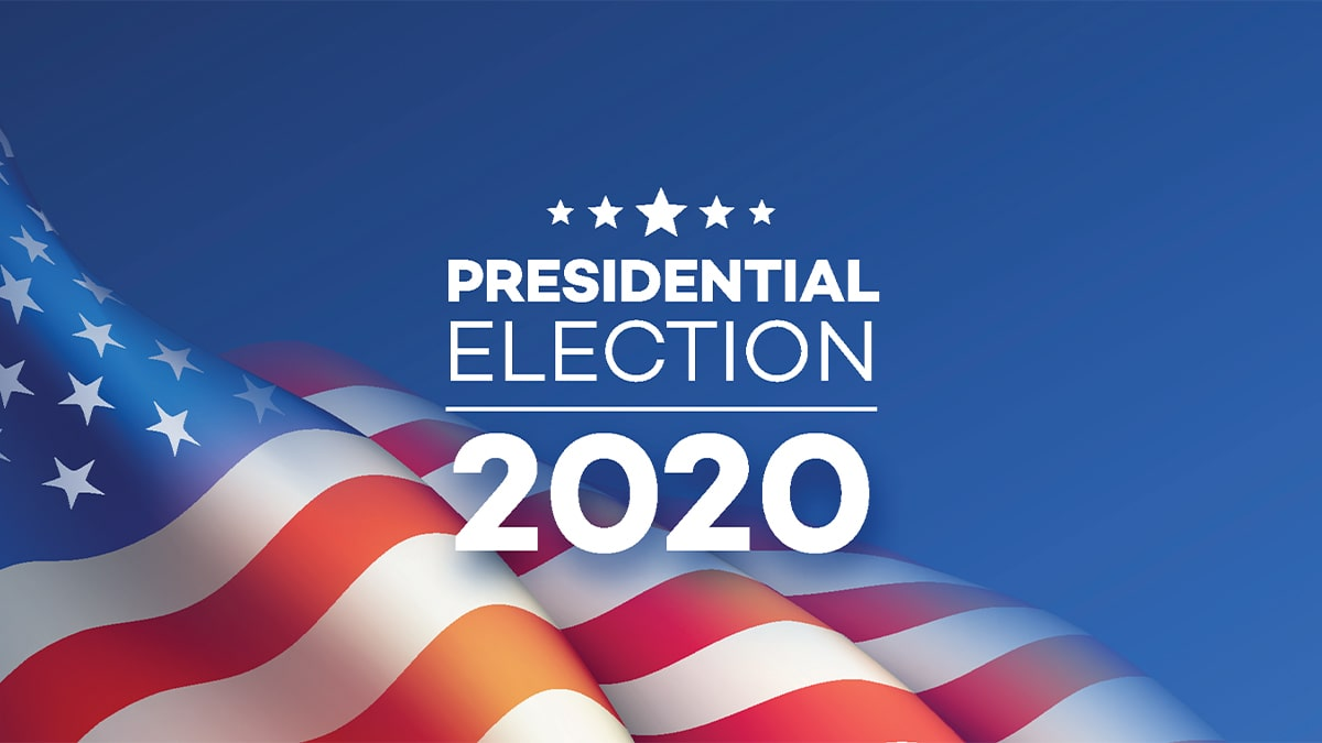 Us 2020 Presidential Election To Be The Biggest Wagering Event Ever Calvinayre Com