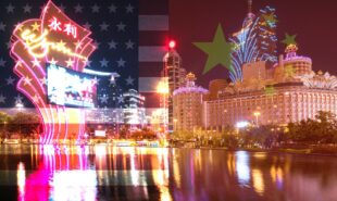 us-china-rift-shouldnt-impact-us-casino-ops-in-macau-assert-analysts-min