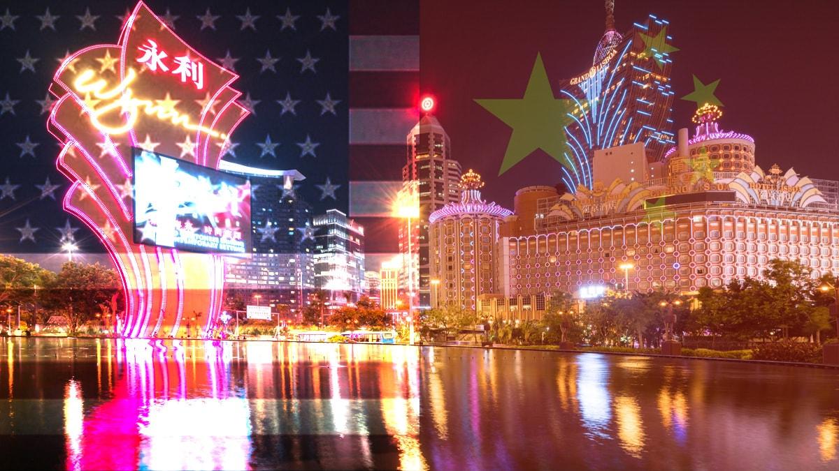 us-china-rift-shouldnt-impact-us-casino-ops-in-macau-assert-analysts-min