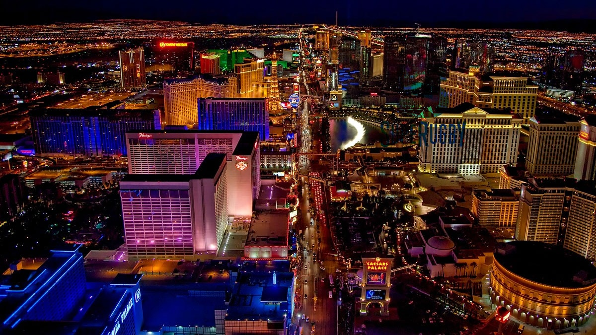 vegas-casinos-ask-for-government-assistance