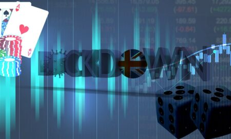 wales-to-lose-gambling-market-as-covid-19-lockdown-returns
