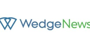 wedge-news-launches-wedge-index-for-us-gaming-states