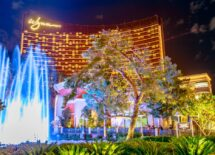 wynn-resorts-continues-foray-into-online-gaming-with-new-michigan-deal