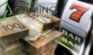 Apollo-global-great-canadian-gaming-casino-takeover-bid