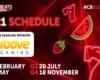 SLOTS-FESTIVAL-2021-schedule