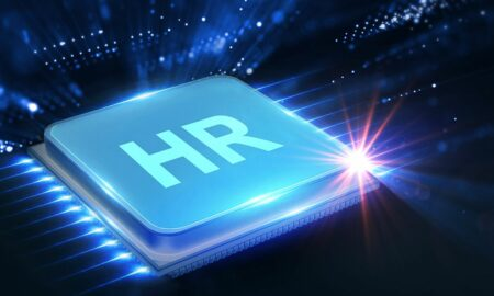 HR Concept