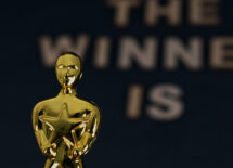 academy-awards-2021-host-betting-markets-open3