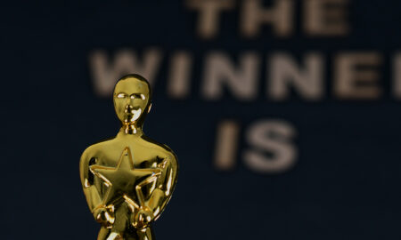 academy-awards-2021-host-betting-markets-open3