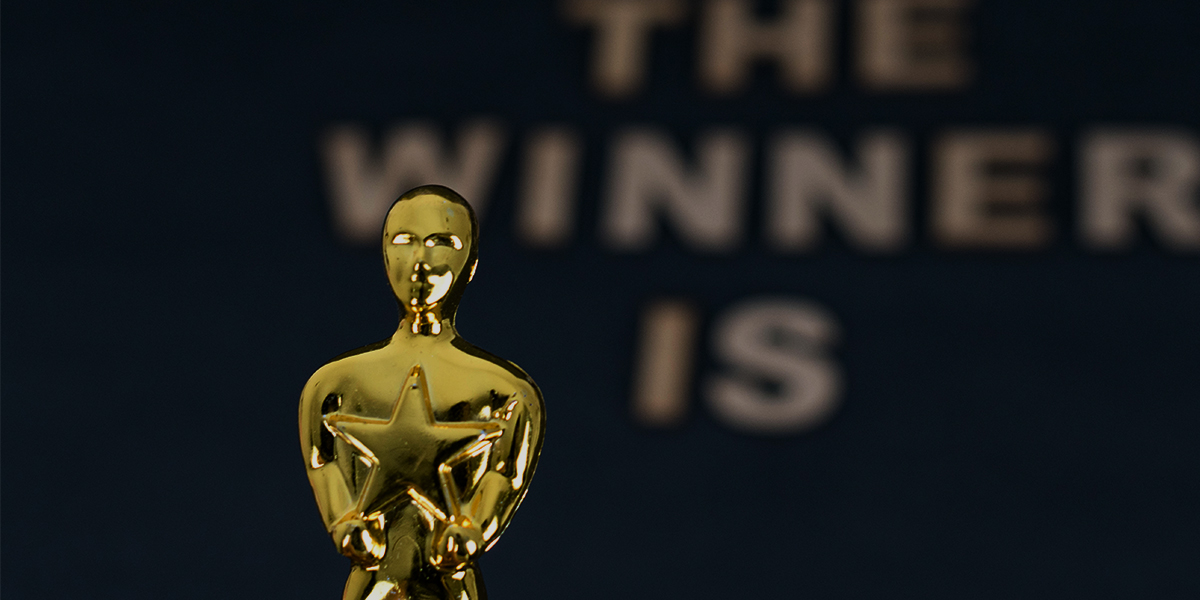 Betting academy awards 2021 daily fantasy sports tips for betting