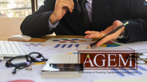 agem-indexs-recent-gains-cut-by-octobers-performance