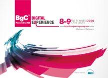 online version of BgC