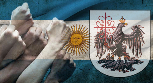 argentina-buenos-aires-online-gambling-tax