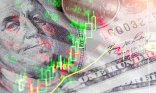 Stocks finance