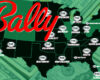 bally's-sinclair-regional-networks-sports-betting