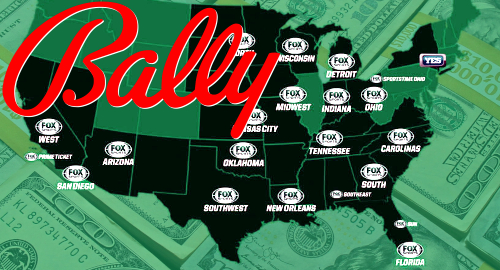 bally's-sinclair-regional-networks-sports-betting